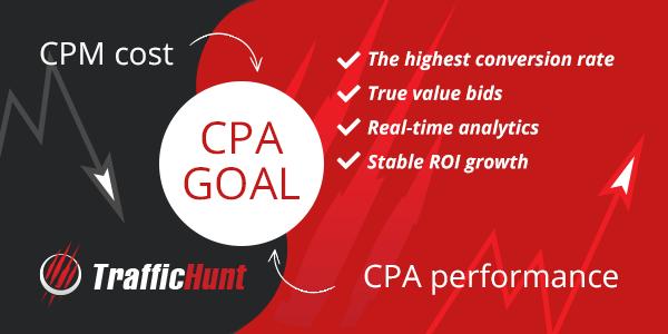 CPA Goal