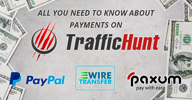 payment_terms_traffichunt