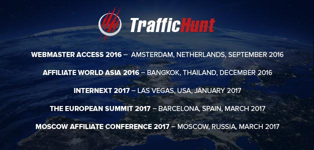 traffichunt_2017_conferences