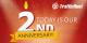 traffichunt_2nd_anniversary_1