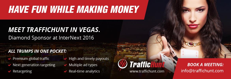 traffichunt_InterNext-2016_2