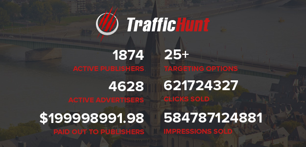 traffichunt_statistics_2017