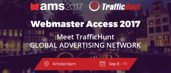 wma2017_traffichunt